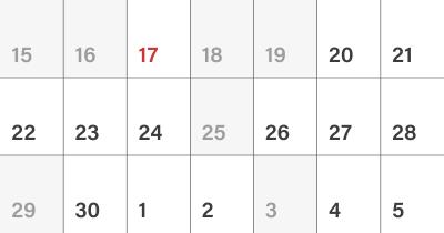 Il calendario della Serie A: orari e date delle partite a giugno