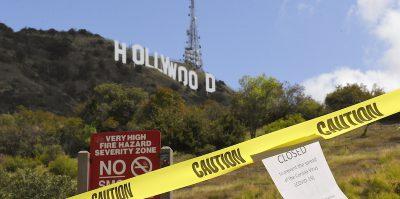 La fase due di Hollywood