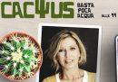 """Radio Capital ha chiuso """"Cactus, basta poca acqua"""", il programma di Concita De Gregorio"""