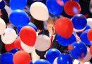 La convention del Partito Repubblicano degli Stati Uniti si terrà a Jacksonville, in Florida