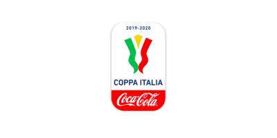 Coca-Cola è il nuovo sponsor principale della Coppa Italia