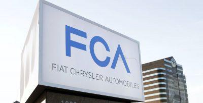 La Commissione Europea ha aperto un'indagine sulla fusione tra FCA e il gruppo francese PSA