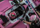 La docuserie per appassionarsi alla Formula 1