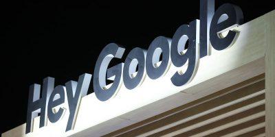Google ha introdotto una nuova funzione a tutela della privacy