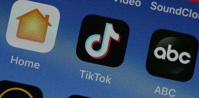 L'India ha deciso di bloccare 59 app sviluppate da aziende cinesi