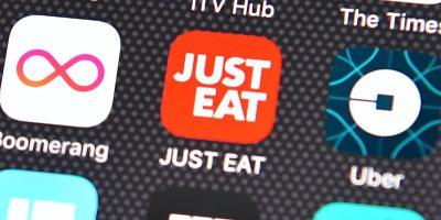 Just Eat comprerà Grubhub, la più grande società di consegne a domicilio degli Stati Uniti