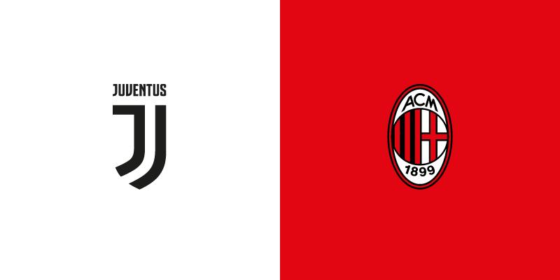 Juventus Milan Di Coppa Italia In Diretta Tv E In Streaming Il Post