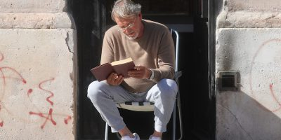 18 libri piaciuti alla redazione del Post