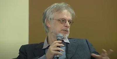 È morto l'editore Luigi Spagnol: aveva 59 anni