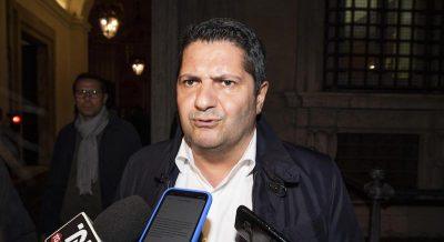 Marco Bentivogli si dimetterà da segretario della FIM CISL
