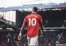 Un giocatore del Manchester United ha fatto cambiare idea al governo inglese