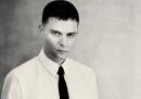 Matthew Williams è il nuovo direttore artistico di Givenchy