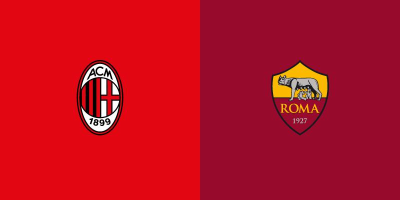 Milan Roma In Diretta Tv E In Streaming Il Post