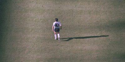 Trent'anni fa iniziavano i Mondiali in Italia
