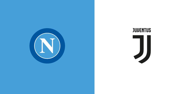 Napoli Juventus Finale Di Coppa Italia In Diretta Tv E In Streaming Il Post