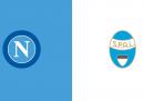 Napoli-Spal in diretta TV e in streaming