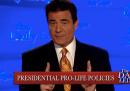 La TV di news che piace tantissimo a Trump