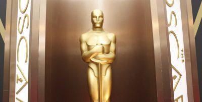 La cerimonia di premiazione degli Oscar 2021 è stata spostata al 25 aprile