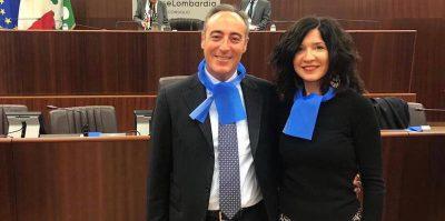 Patrizia Baffi si è dimessa da presidente della commissione di inchiesta sulla gestione dell'epidemia da coronavirus in Lombardia