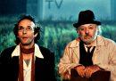 I 50 migliori film ora su RaiPlay