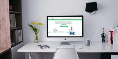 Si può investire online facendo prestiti ad altre persone