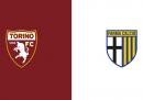 Torino-Parma, dove vederla in tv e in streaming