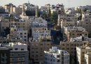 In Giordania più di 800 persone sono finite in ospedale per un'intossicazione alimentare