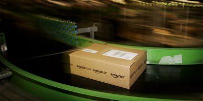 Come capire se gli sconti su Amazon sono vantaggiosi