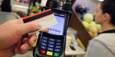 Dal 2021 la soglia per pagare con carte contactless senza PIN verrà aumentata a 50 euro
