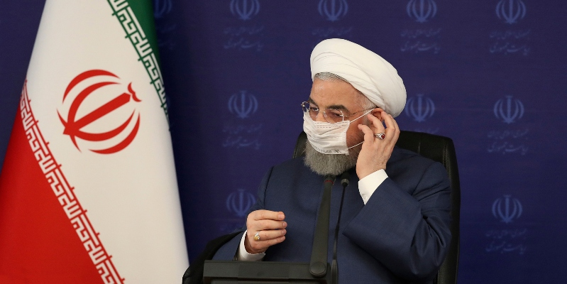 In Iran è stato registrato il maggior numero di morti per COVID-19 in un  giorno, 235 - Il Post