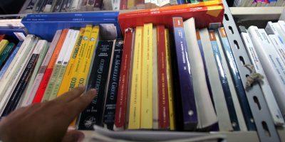 Dove comprare online i libri per la scuola