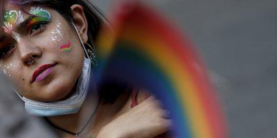 Cosa prevede la legge contro l'omotransfobia