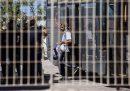 Cosa succede coi migranti in Sicilia