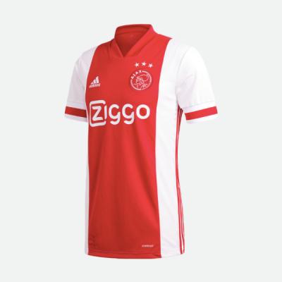 Le nuove maglie da calcio del 2020/2021 - Il Post