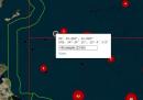 L'ong Alarm Phone ha segnalato due imbarcazioni alla deriva a largo di Malta, con 140 persone a bordo