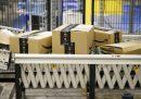 Amazon rinvierà il Prime Day?