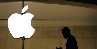 La Corte di Giustizia dell'Unione Europea ha dato ragione a Apple sulle tasse