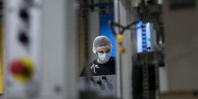 Come aiutare le piccole e medie imprese a superare la pandemia