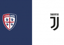 Cagliari-Juventus in TV e in streaming