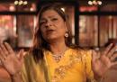La serie di Netflix accusata di rafforzare gli stereotipi sui matrimoni combinati in India