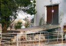 Gli indagati per la strage di Corinaldo sono stati condannati a pene dai 10 ai 12 anni