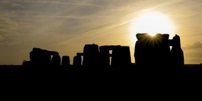 Uno dei misteri sulle origini di Stonehenge è stato risolto