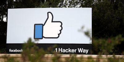 Facebook sarà danneggiato dal boicottaggio degli inserzionisti?