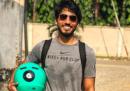 Fahim Saleh, fondatore della startup Gokada, è stato trovato morto nel suo appartamento a New York