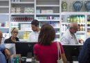 Come funzionano le farmacie online