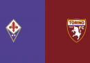 Fiorentina-Torino in diretta TV e in streaming