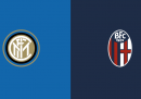 Inter-Bologna, dove vederla in TV e in streaming