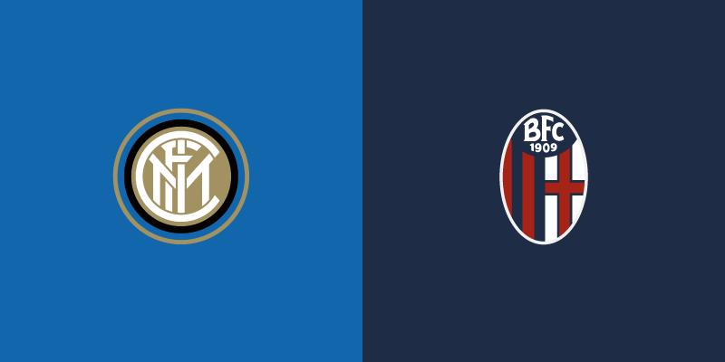 Serie A: Inter-Bologna