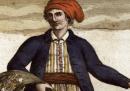 Chi era Jeanne Baret, la prima donna che circumnavigò la Terra
