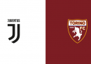 Juventus-Torino in TV e in streaming